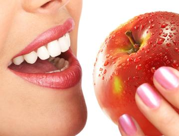 best natural teeth whitening Beirut