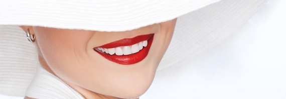 Refresh-your-Smile-for-Summer