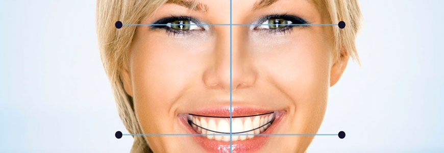 Smile Designing and Plastic Surgery